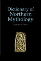 Northern Mythology