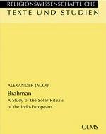 Brahman – Alexander Jacob (2012)