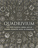 Quadrivium & Trivium (2010 / 2016)