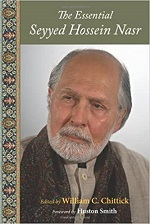 The Essential Seyyed Hossein Nasr (2007)