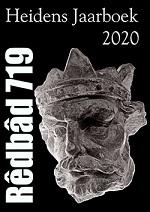 Heidens Jaarboek 14 (2020)