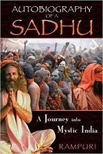 Autobiography Of A Sadhu – Rampuri (2010)
