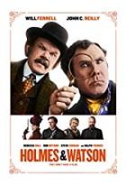 Holmes & Watson – Etan Cohen (2018)