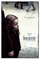 Keane – Lodge Kerrigan (2004)