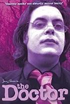 The Doctor – Thomas Nöla (2005)