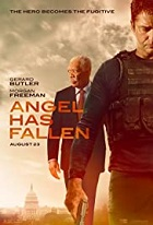 Angel Has Fallen – Ric Roman Waugh (2019)
