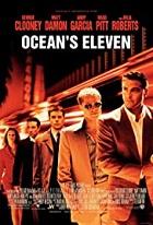 Ocean's Eleven – Steven Soderbergh (2001)