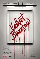Velvet Buzzsaw – Dan Gilroy (2019)