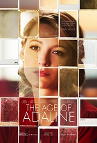 The Age Of Adaline – Lee Toland Krieger (2015)