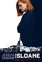 Miss Sloane – John Madden (2016)