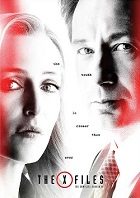 X-Files (series season 11) – Chris Carter (2018)