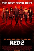 Red 2 – Robert Schwentke (2013)