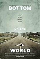 Bottom Of The World – Richard Sears (2017)