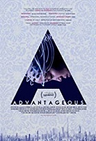 Advantageous – Jennifer Phang (2015)