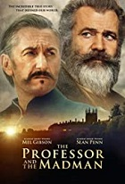 The Professor And The Madman – Farhad Safinia (2019)