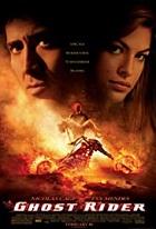 Ghost Rider – Mark Steven Johnson (2007)