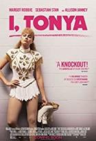 I, Tonya – Graig Gillespie (2017)