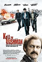 Kill the Irishman – Jonathan Hensleigh (2011)