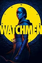 Watchmen (series) – Damon Lindelof (2019)