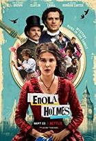 Enola Holmes – Harry Bradbeer (2020)