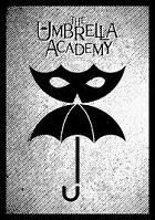 The Umbrella Academy (series, season 1+2) – Blackman & Slater (2019/20)