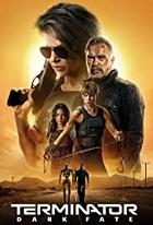 Terminator: Dark Fate – Tim Miller (2019)