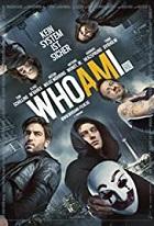 Who Am I – Baran bo Odar (2014)