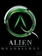 Alien Quadrilogy (1979-1997)