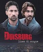 Duisburg Linea Di Sangue –  Enzo Monteleone (2019)