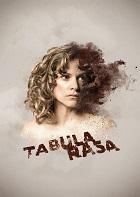 Tabula Rasa (series) – Veerle Baetens (2017)