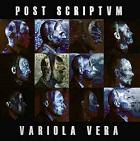 Post Scriptvm – Variola Vera (2019)
