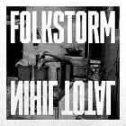 Folkstorm – Nihil Total (2019)