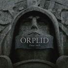 Orplid – Deus Vult (2020)